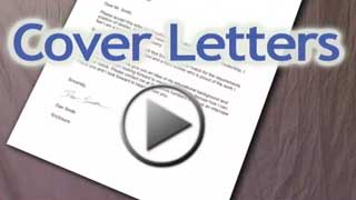Sample Co-Op Cover Letter for Students Applying for Work Term