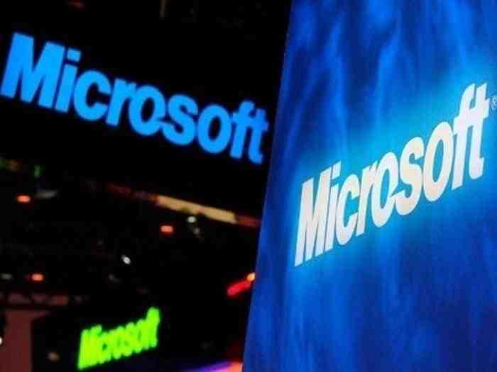 get Microsoft Windows 10 free upgrade