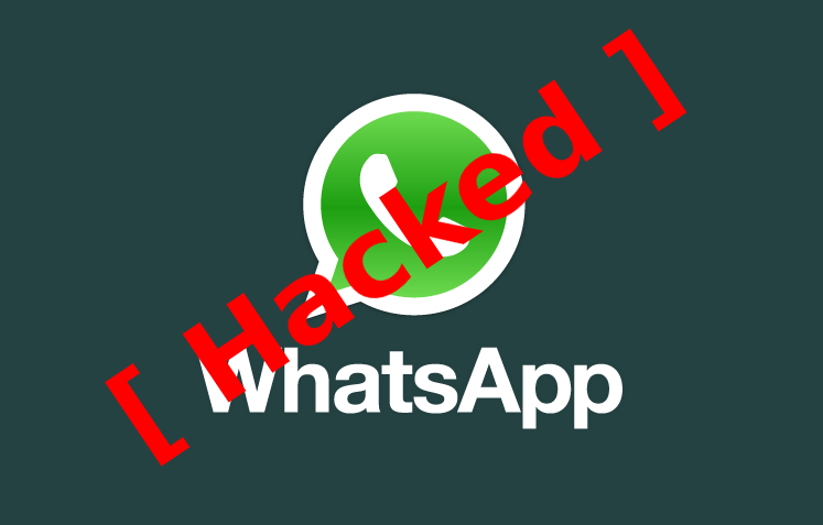 How to Secretly Read Conversations on WhatsApp from Any Phone