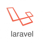 14 Steps To Setup Laravel on AWS EC2 Server