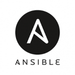 How To Install Ansible on Mac OSX