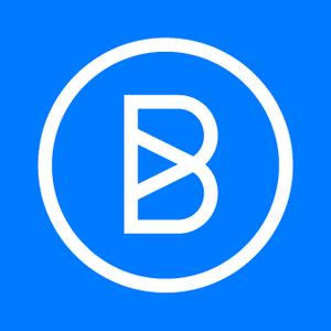 BestCoding Bootcamp in Toronto - Bitmaker Labs