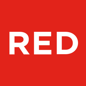 BestCoding Bootcamp in Toronto- Red Academy