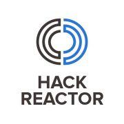 HACK REACTOR REMOTE ONLINE CODING BOOTCAMP
