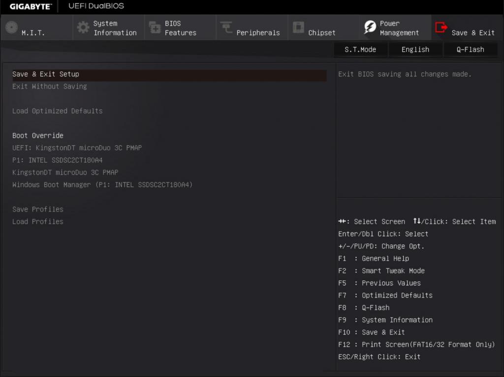 Process To Install Hackintosh macOS Sierra – 26