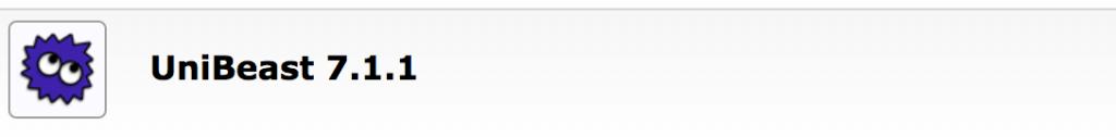 Process To Install Hackintosh macOS Sierra – 8