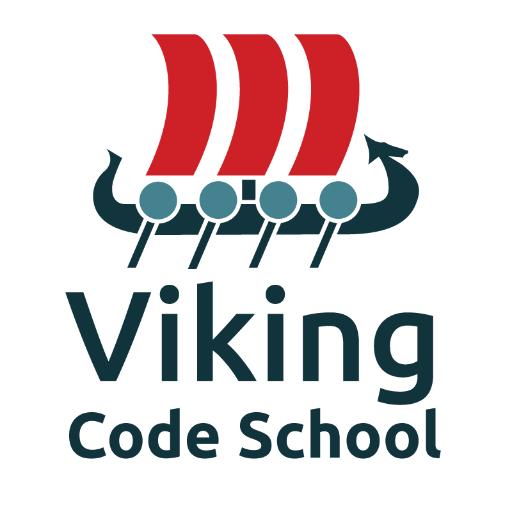 VIKING CODE SCHOOL