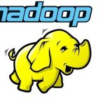 how to install hadoop