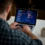 Online Coding BootCamps To Learn Coding in 2018
