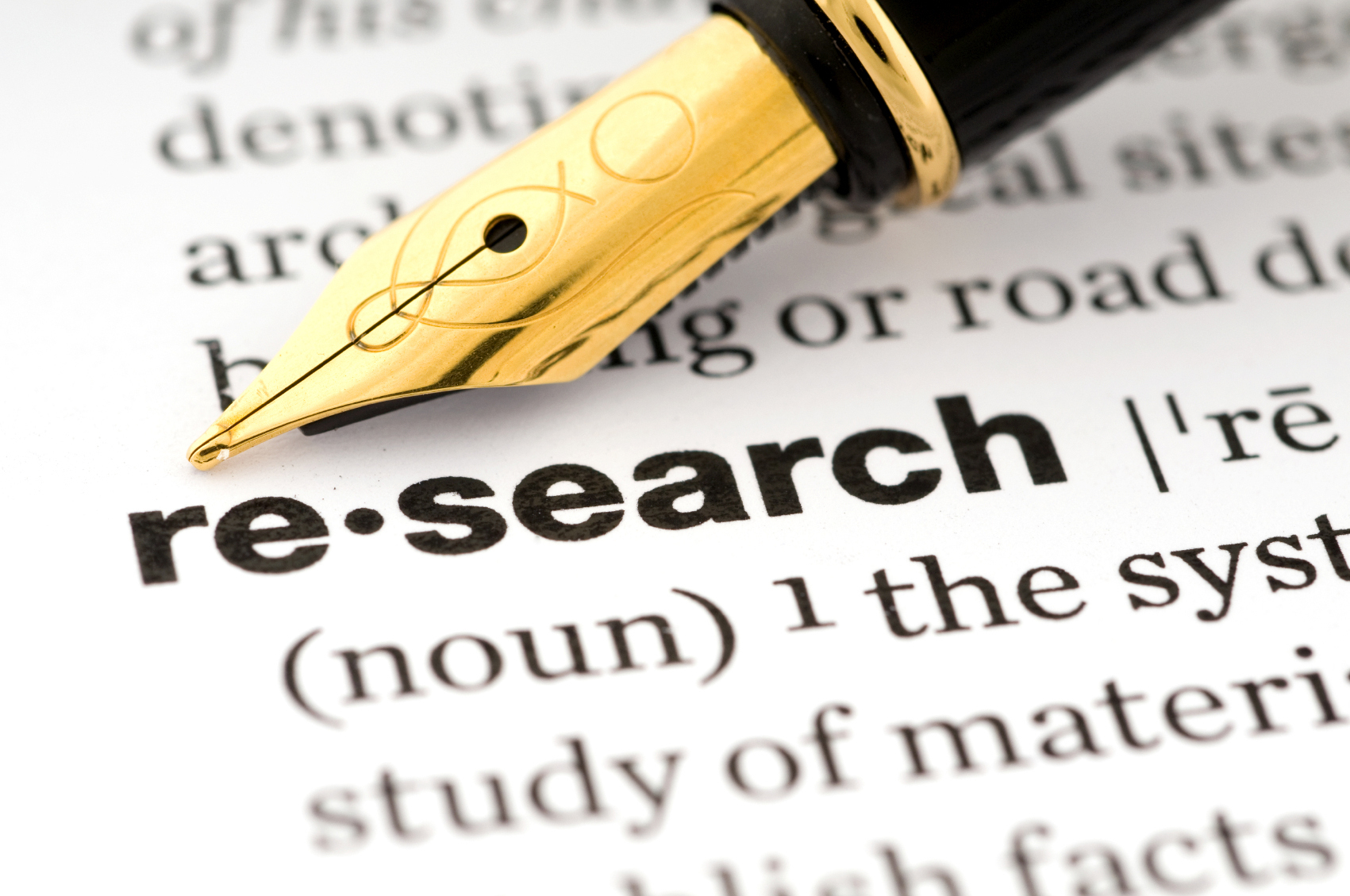 research papers document image analysis The ultimate guide to writing perfect research papers,  and the analysis and interpretation of the research  document all ideas borrowed or quotes used.