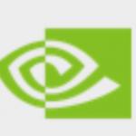 Nvidia Web Drivers