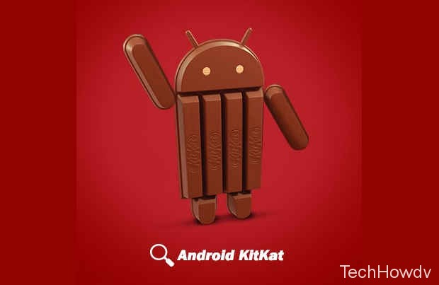 android kitkat phones