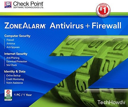 zonealarm-free-firewall
