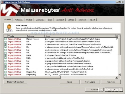 download virus scanner