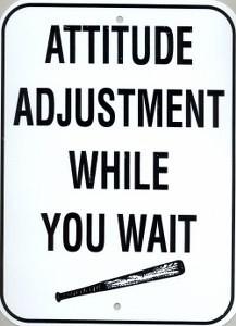 attitude adjustment attitude whtasapp dp