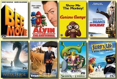 Free Movie Websites To Watch Movie Online