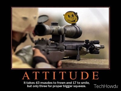attitude dp for boys whatsapp