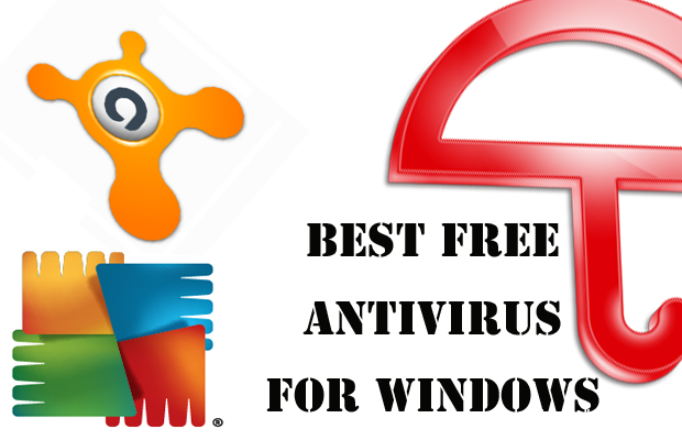 top best antivirus applications for iphone