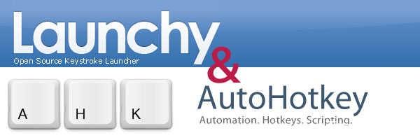 autohotkey script