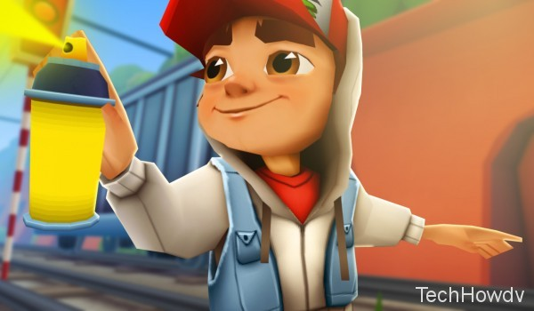 Play-Subway-Surfers