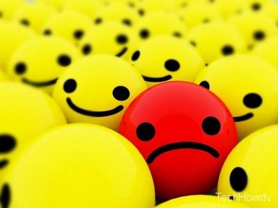 whatsapp dp sad imges