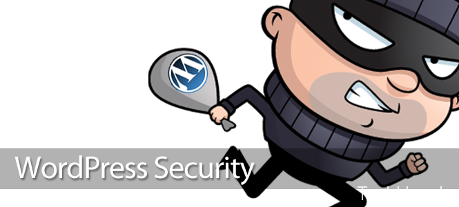 wordpress-security-plugins-10
