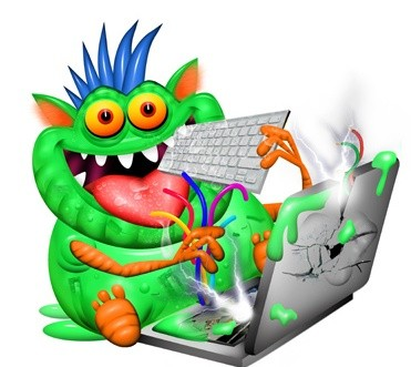 remove adware spyware