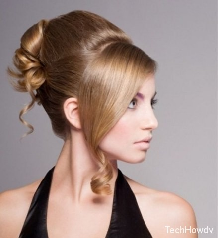 best hairstyle ideas
