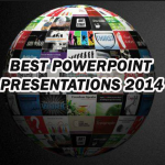 best powerpoint presentations 2014