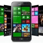 Top 8 Samsung Mobile Phones