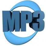 mp3 file convertion