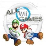 top rated wii games new