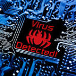 Fighting Malware Try These Five Steps to Success