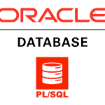 PLSQL Interview Questions And Answers For Practice - Part 2